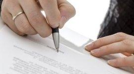 diritto previdenziale, diritto delle successioni, diritto di famiglia