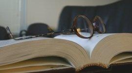 diritto civile, infortunistica, contrattualistica aziendale