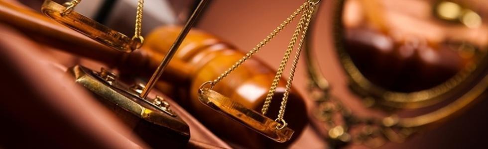 avvocato scaccabarozzi