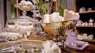 negozio oggetti per la casa, vendita oggetti per la casa, fornitura oggetti per la casa