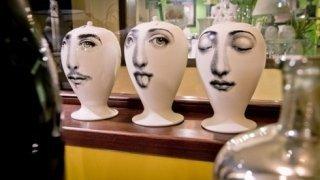 vasi dipinti, vendita vasi, fornitura vasi