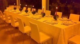 wedding planner, organizzazione matrimoni, addobbo tavola