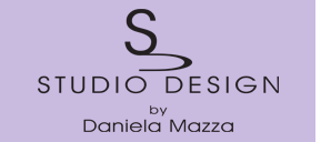 studio design di daniela mazza