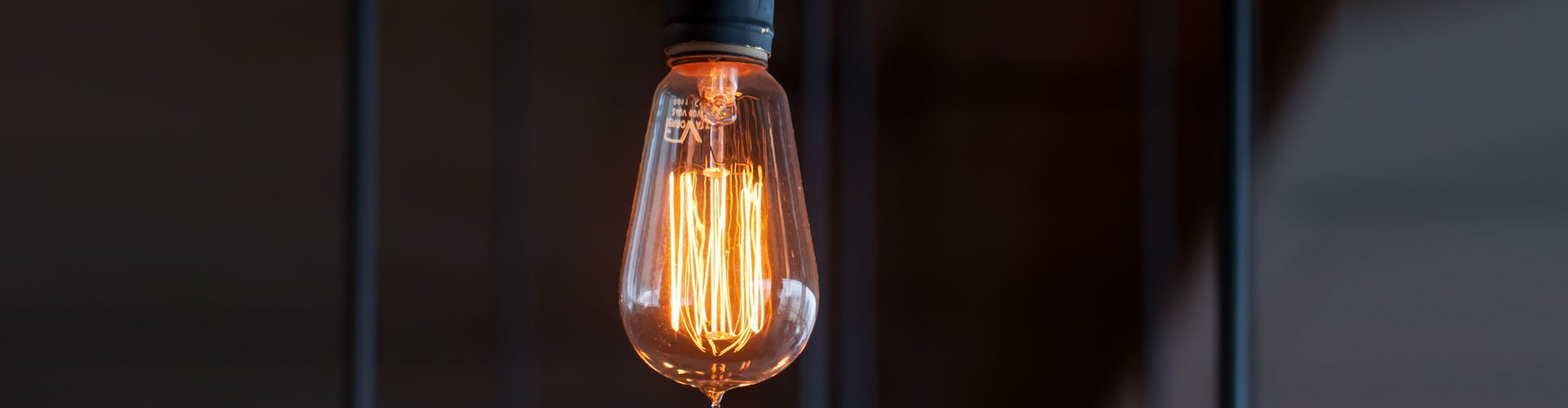 Northern Electrical Supplies | Electrical suppliers in Belfast