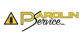 Parolin Service Cittadella