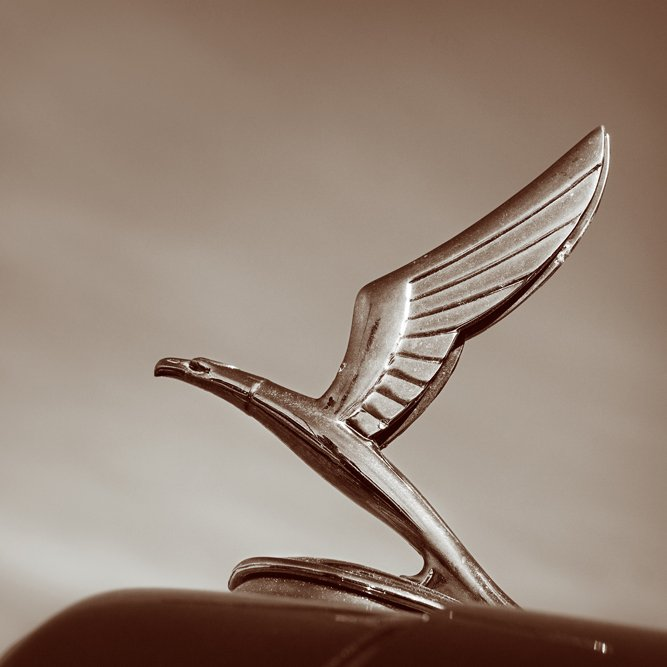 chevy eagle radiator cap