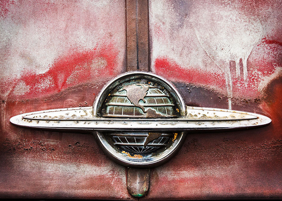 oldsmobile kustom hotrod