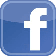 www.facebook.com/pages/Farmasan-Officina-Ortopedica/226905597435547?fref=ts