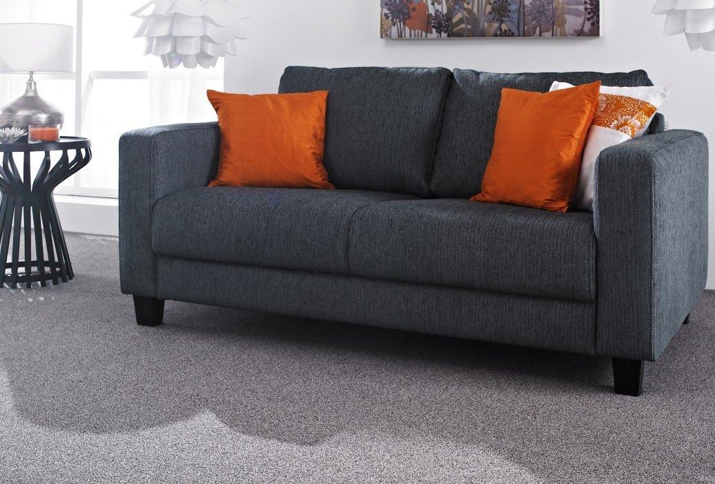 Carpet fitting services in Milton Keynes