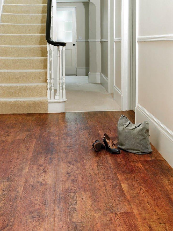 Pet friendly flooring in Milton Keynes