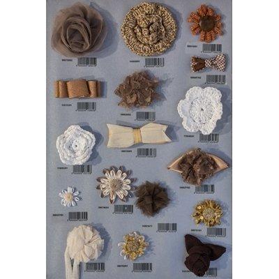 fiori e accessori