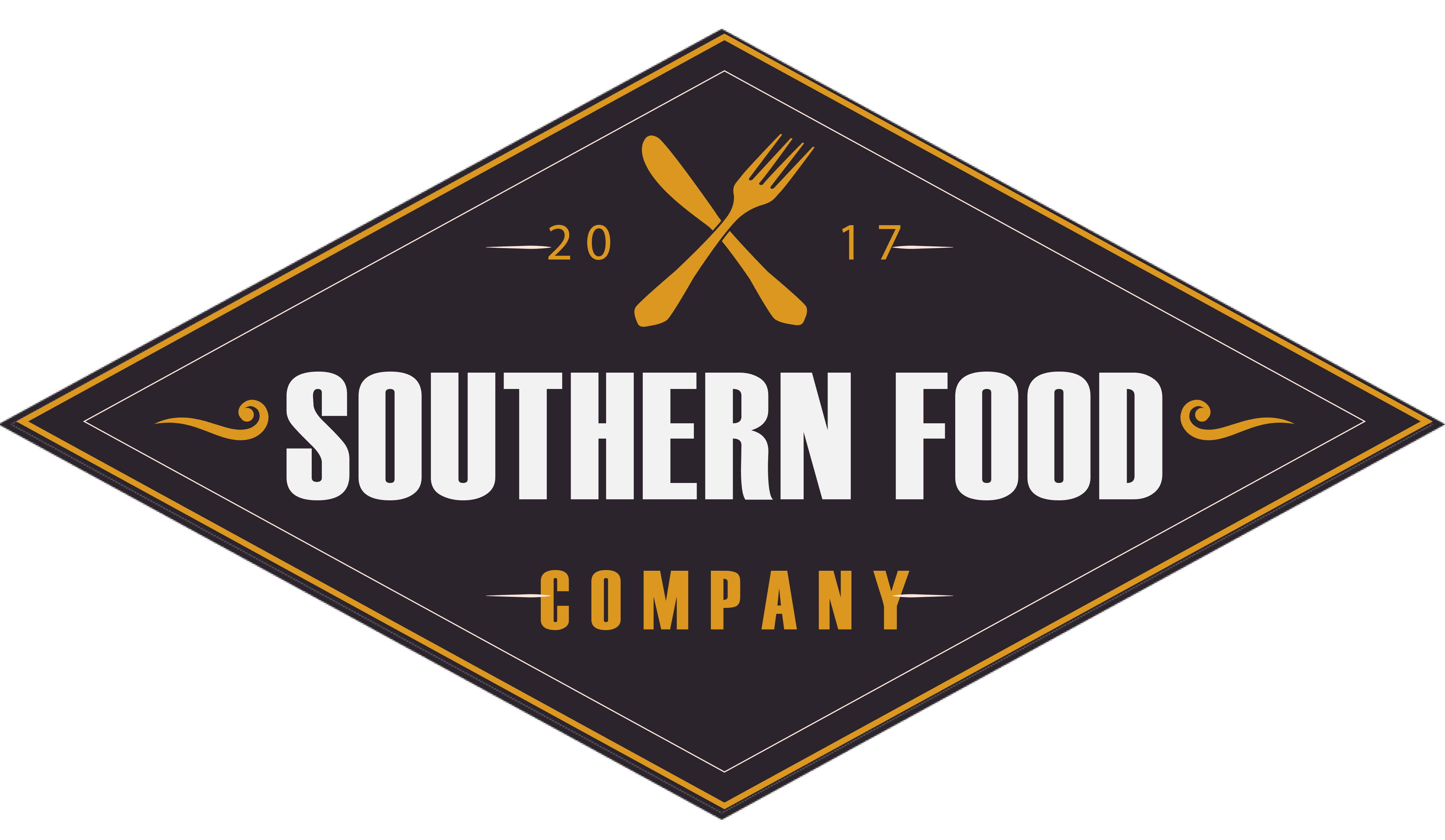 Southern Restaurant Fayetteville Ar