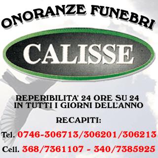 contatti, onoranze funebri, servizio funebre, 24 h,Corvaro, Borgorose, Rieti
