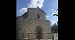 Cerimonie funebri, funerali, Corvaro, Borgorose, Rieti