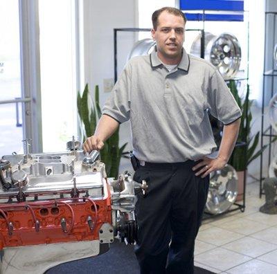 chittaway auto dismantlers mechanic
