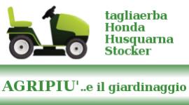 assistenza macchine da giardinaggio, vendita ricambi, vendita accessori