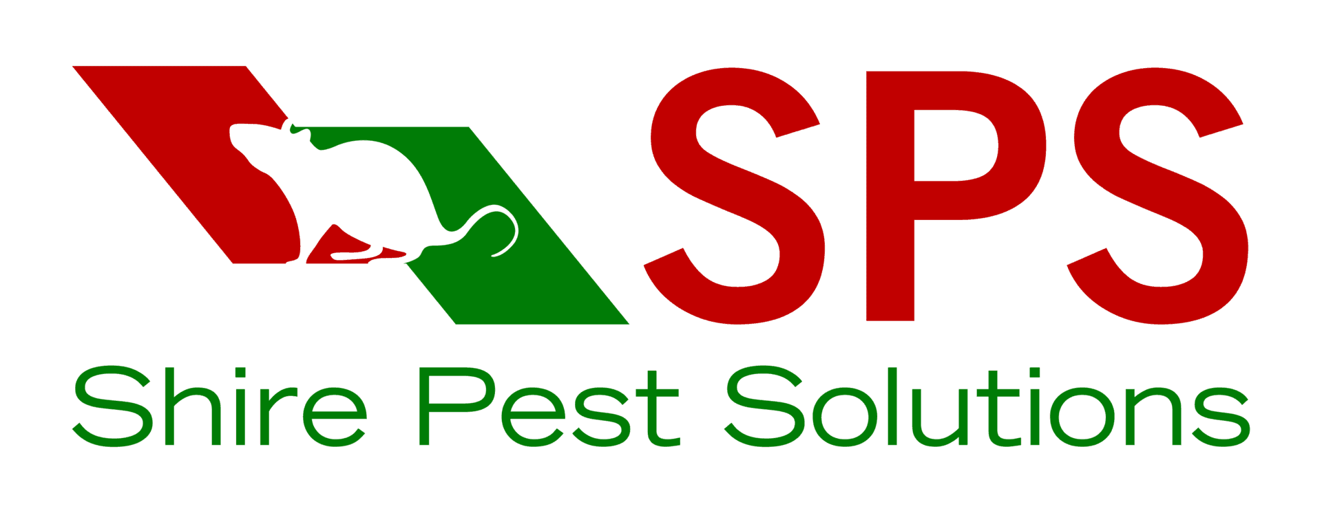 wasp control specialists