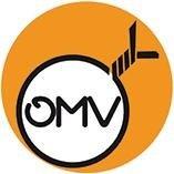O.M.V有限责任公司