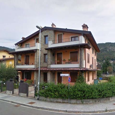 immobili-gia-edificati