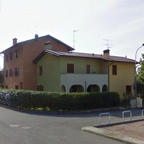 Trilocale + box singolo e cantinetta2 box + cantina + giardino - Provaglio D'Iseo