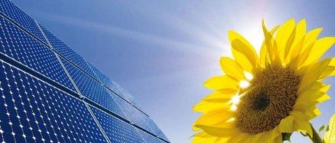 energie rinnovabili e risparmio energetico.