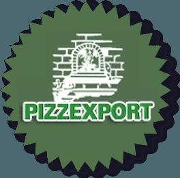 pizzeria, ristorante, trattoria