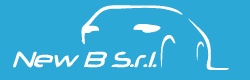 NEW B - BARLASSINA - LOGO