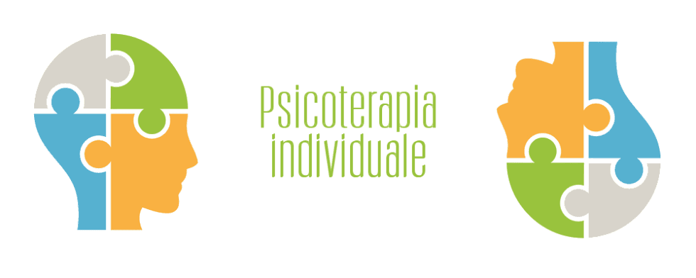 Psicoterapia_individuale