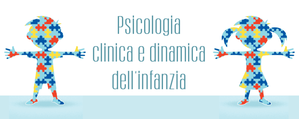 Psicologia_infantile