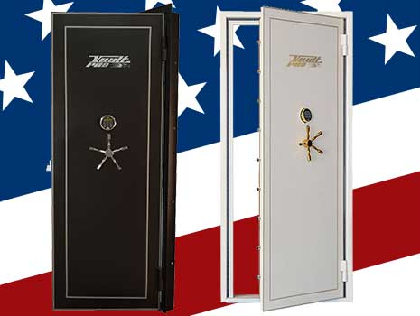Safes For Any Size Collection