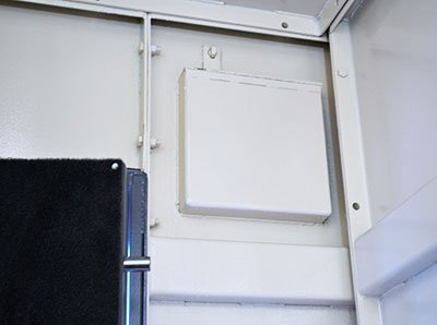 Modular Storm Shelters And Safe Rooms To Fema Amp Icc