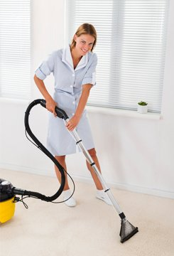 melita cleaning service carpet cleaning