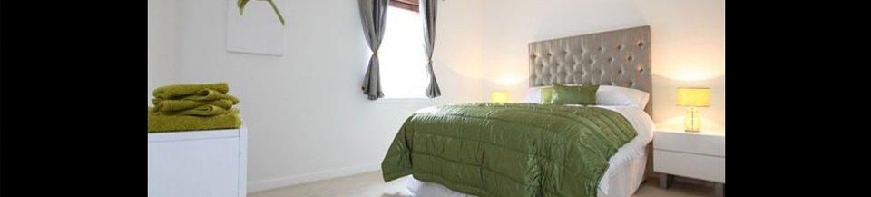 property interiors
