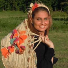 Produzione borse e accessori in paglia