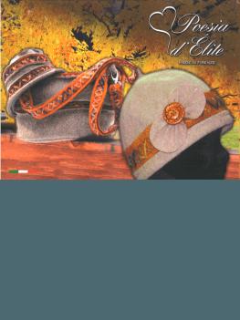 cappelli donna, passate, cappelli da cerimonia, cappelli ricamati, borse coordinate, toscana, Italia, Firenze