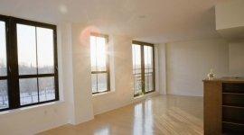 finestre in pvc, porte finestra, serramenti per balconi