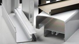installazione serramenti, infissi su misura, manutenzione serramenti