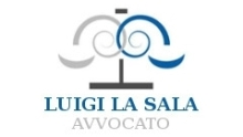 avvocato La Sala