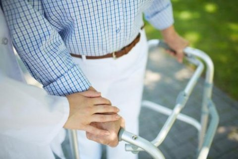 Vendita ausili ortopedici