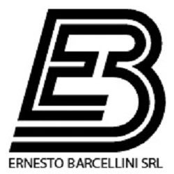 Ernesto Barcellini srl –Logo