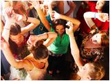 Organizzazione feste