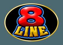 8 Line