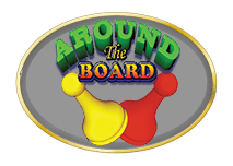 Around The Board