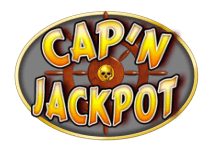 Cap'N Jackpot