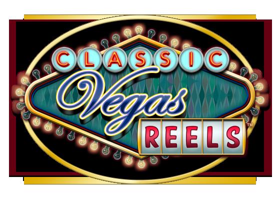 Classic Vegas Reels
