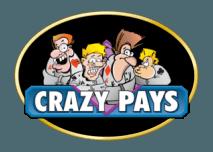 Crazy Pays