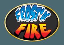 Frost'N Fire