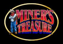 Miner's Treasure