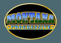 Montana Progressive