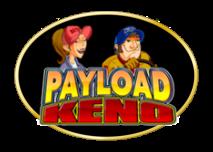 Payload Keno
